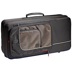 Stagg Softcase SC-TP Trompete « Gigbag