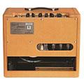 E-Gitarrenverstärker Fender Blues Junior III Tweed LTD