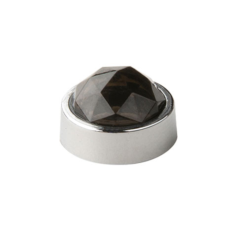 Effektzubehör RockBoard Jewel LED Damper Small
