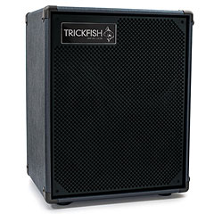 Trickfish TF208V « Box E-Bass
