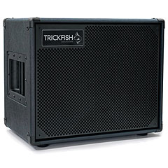Trickfish TF208 « Box E-Bass