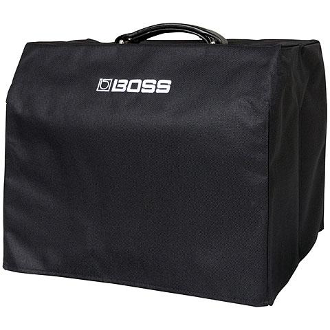 Protection anti-poussière Boss BAC-ACSLV
