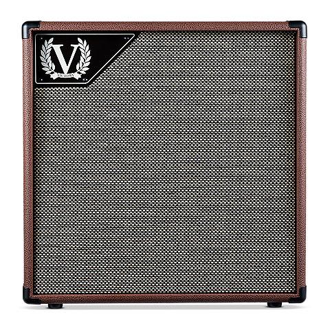 Pantalla guitarra eléctrica Victory V112-VB