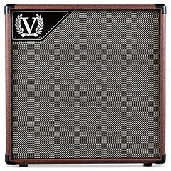 Victory V112-VB « Baffle guitare élec.