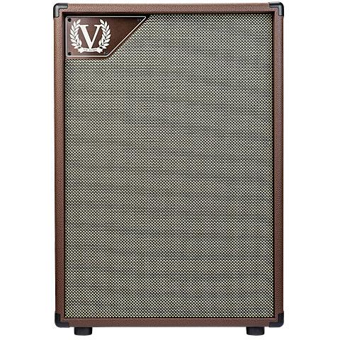 Victory V212-VB