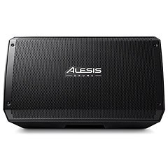 Alesis Strike Amp 12 « Aktive Monitor
