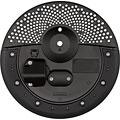 "Pad Yamaha Cymbal Pad 10"" One Zone"