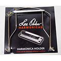 Soporte armónica Lee Oskar 10HH Harmonica Holder