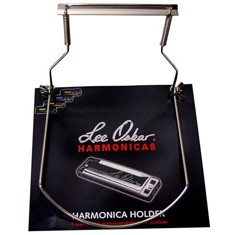Lee Oskar 10HH Harmonica Holder