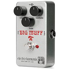 Electro Harmonix '73 V2 Violet Ram's Head Big Muff « Effets pour guitare électrique