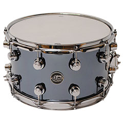 "DW Performance 14"" x 8"" Chrome Shadow « Caja"