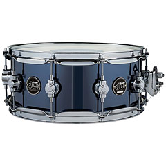 "DW Performance 14"" x 5,5"" Chrome Shadow « Caisse claire"