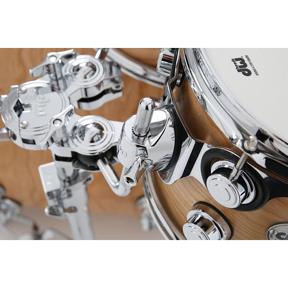 Hergestellt in Gro/ßbritannien! Die ORIGINAL Silikon-Sp/ülmaschinen-Abdeckkappen Passend f/ür 99,9/% aller Geschirrsp/üler von Smiths/® grau, 100er-Set rost- und kratzfest
