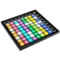 MIDI Controller Novation Launchpad X