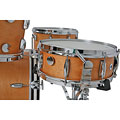 "Schlagzeug Gretsch Drums USA Broadkaster 18"" Satin Classic Maple Vintage Shell Set"