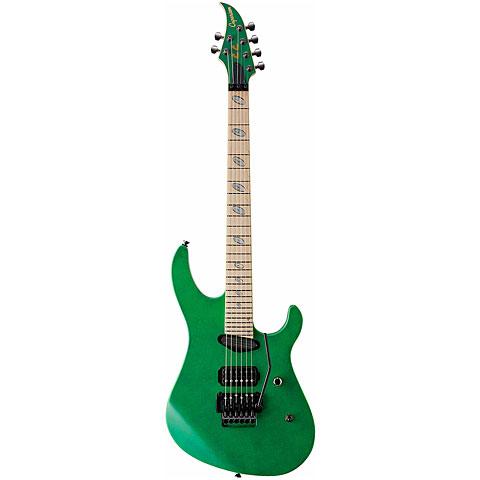 Caparison Horus-M3 CC « E-Gitarre
