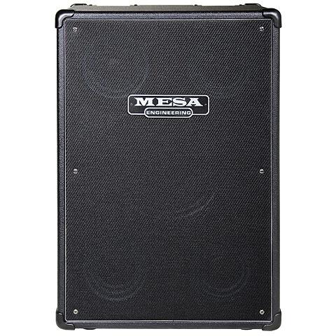 Bass Cabinet Mesa Boogie Traditional Powerhouse 1000