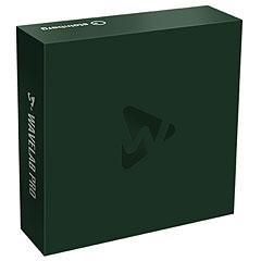 Steinberg Wavelab Pro 10 « Sample-Editor