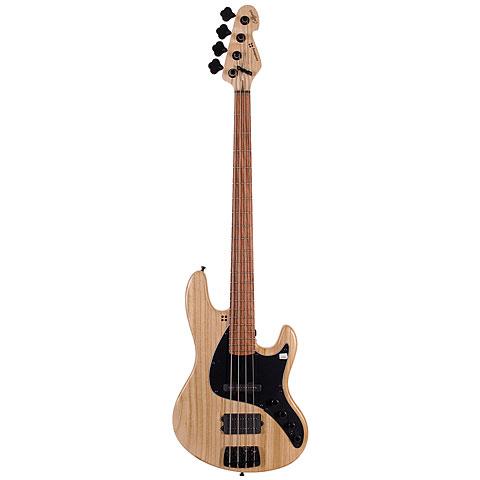 Sandberg California TM4 PFF PW NAT « E-Bass