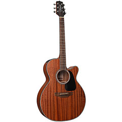 Takamine GN11MCENS2 « Guitare acoustique