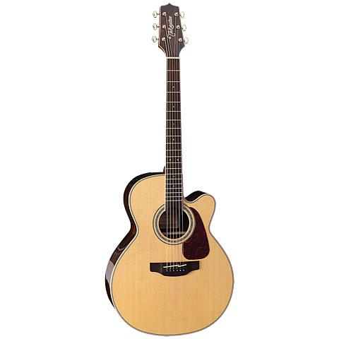 Guitarra acústica Takamine GN90CE ZC2