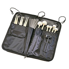 Sonor Professional Stick Bag