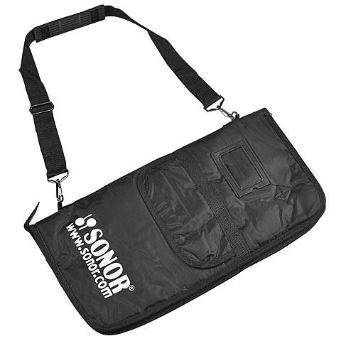 Funda para baquetas Sonor Professional Stick Bag