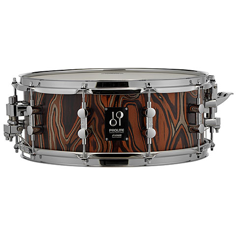 "Sonor ProLite 14"" x 5"" Elder Tree Snare"
