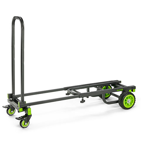Trolley Gravity CART M 01 B