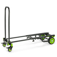 Gravity CART M 01 B « Trolley