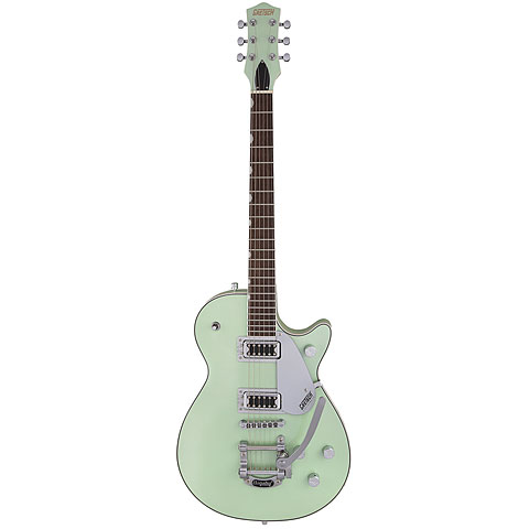 Gretsch Guitars Electromatic G5230 T Broadway JM ltd. Edition « E-Gitarre