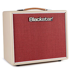 Blackstar Studio 10 6L6 « Amplificador guitarra eléctrica