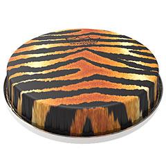 "Remo R-Series Skyndeep Bongo Head 7,15"" Tiger Stripe Graphic « Parches percusión"