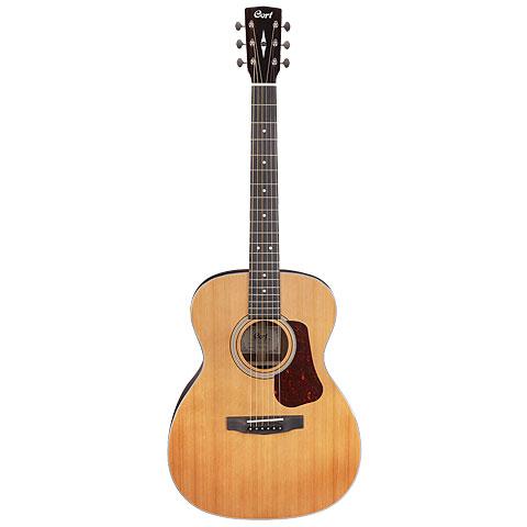 Guitare acoustique Cort Luce 550LW