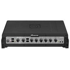 Ampeg Portaflex PF-500 « Topteil E-Bass