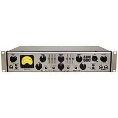 Ashdown ABM 600RC EVO IV « Topteil E-Bass