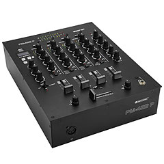 Omnitronic PM-422P « DJ-Mixer