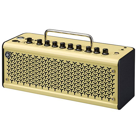 E-Gitarrenverstärker Yamaha THR10 II