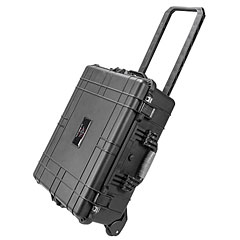 Work LightShark LS-1 Trolly « Lichtcase