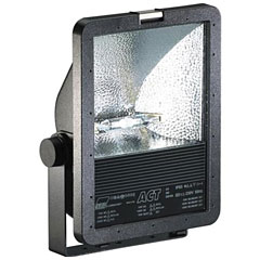 Ultralite ACT150 « Flood Light