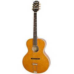 Epiphone Masterbilt Century Zenith VN « Guitarra acústica