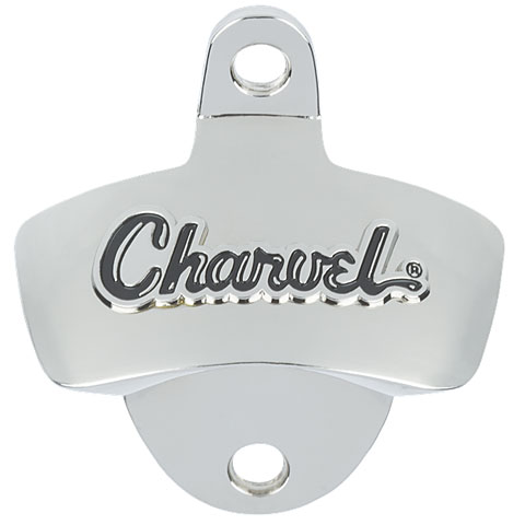Flaschenöffner Charvel Wall Mount Bottle Opener