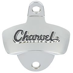 Charvel Wall Mount Bottle Opener « Flaschenöffner