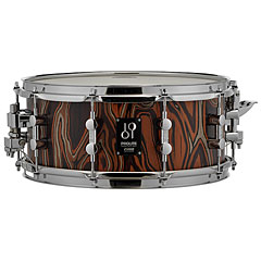 "Sonor ProLite 14"" x 6"" Elder Tree Snare « Snare Drum"