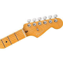 Fender American Ultra Strat HSS MN ARP