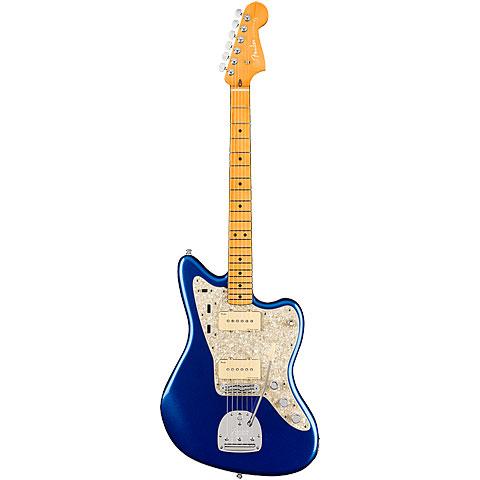 Fender American Ultra Jazzmaster MN COB « E-Gitarre