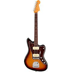 Fender American Ultra Jazzmaster RW ULTRBST
