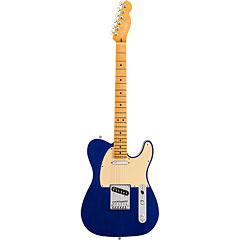 Fender American Ultra Telecaster MN COB
