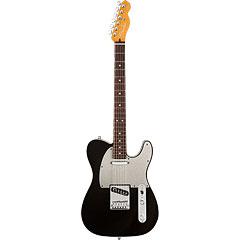 Fender American Ultra Telecaster RW TXT