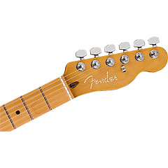 Fender American Ultra Telecaster MN BTB